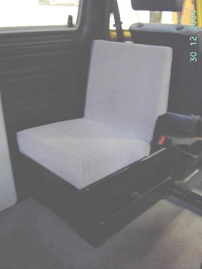 k fertom s homepage. Black Bedroom Furniture Sets. Home Design Ideas